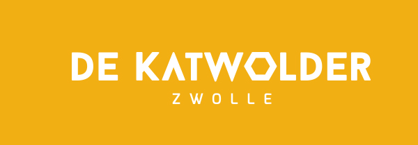 De Katwolder - Zwolle